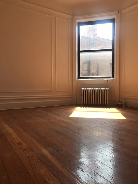 1 Bedroom, Morningside Heights Rental in NYC for $2,200 - Photo 1