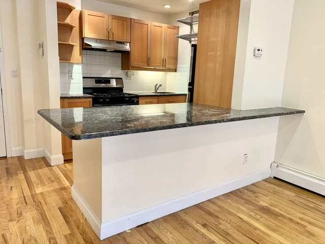 2 Bedrooms, Greenpoint Rental in NYC for $2,800 - Photo 1