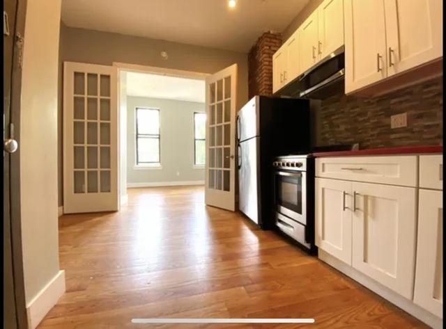1 Bedroom, Bushwick Rental in NYC for $1,825 - Photo 1
