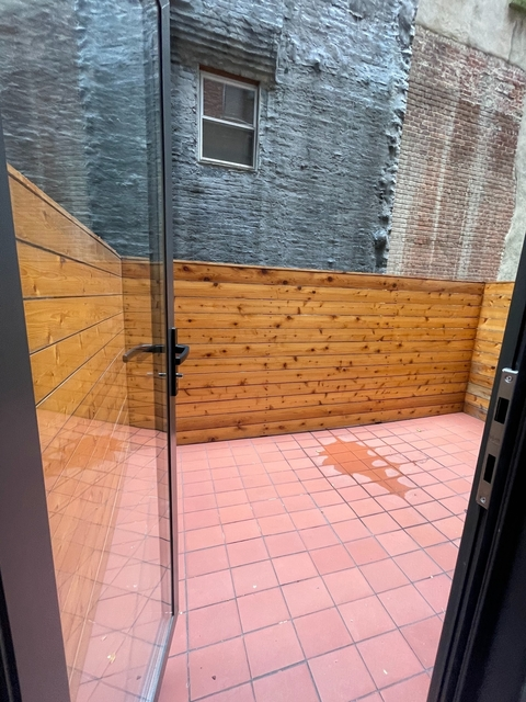 1 Bedroom, Turtle Bay Rental in NYC for $4,061 - Photo 1