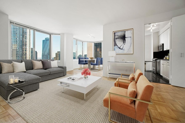 2 Bedrooms, Murray Hill Rental in NYC for $8,195 - Photo 1