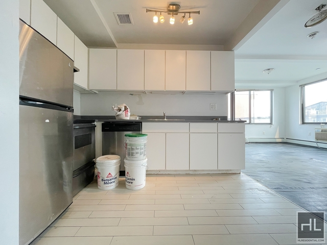 2 Bedrooms, East Williamsburg Rental in NYC for $3,175 - Photo 1