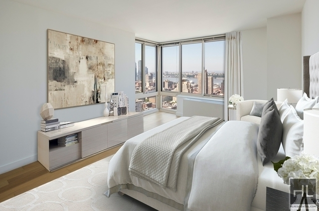 Studio, Theater District Rental in NYC for $3,800 - Photo 1