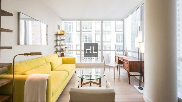 Studio, NoMad Rental in NYC for $4,290 - Photo 1