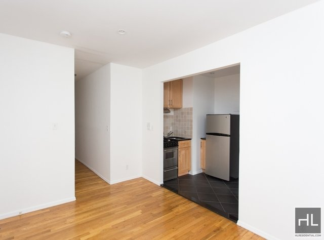1 Bedroom, Rose Hill Rental in NYC for $2,595 - Photo 1