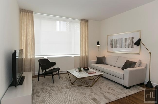 3 Bedrooms, Lincoln Square Rental in NYC for $7,995 - Photo 1