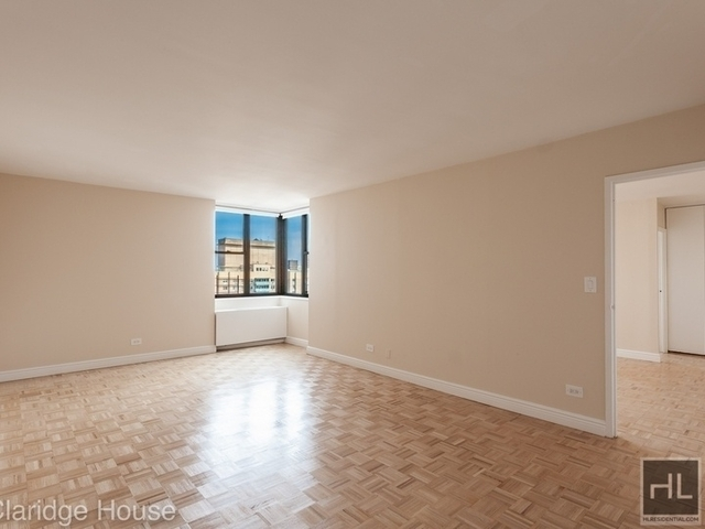 2 Bedrooms, Yorkville Rental in NYC for $6,700 - Photo 1
