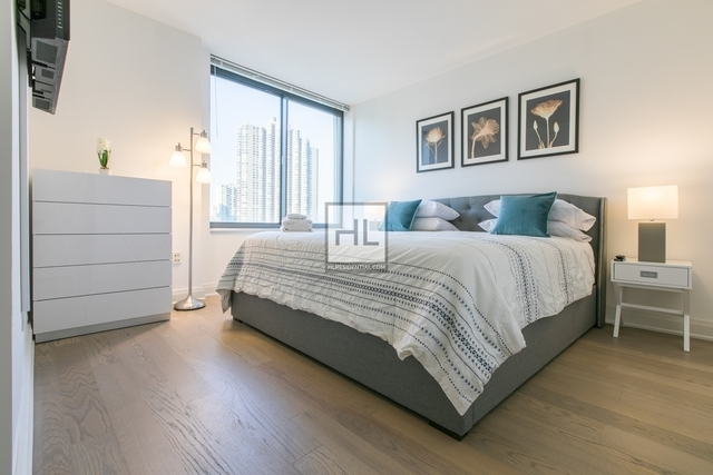 1 Bedroom, Rose Hill Rental in NYC for $3,850 - Photo 1