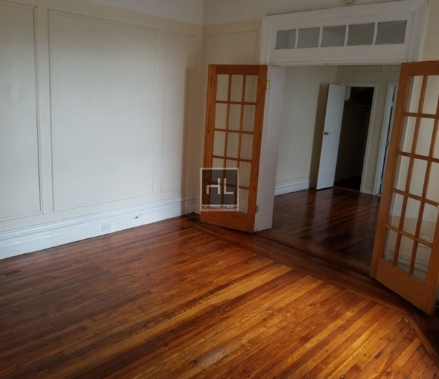 1 Bedroom, Morningside Heights Rental in NYC for $2,425 - Photo 1