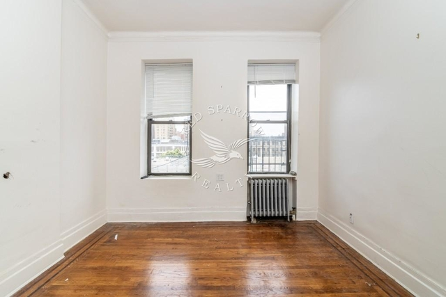 1 Bedroom, Upper West Side Rental in NYC for $2,154 - Photo 1
