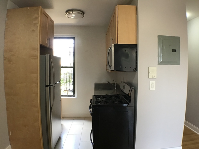2 Bedrooms, East Harlem Rental in NYC for $2,500 - Photo 1