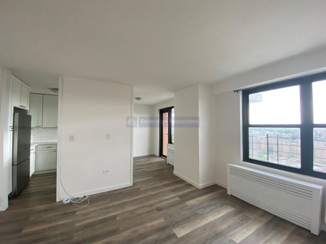 1 Bedroom, Marble Hill Rental in NYC for $1,970 - Photo 1