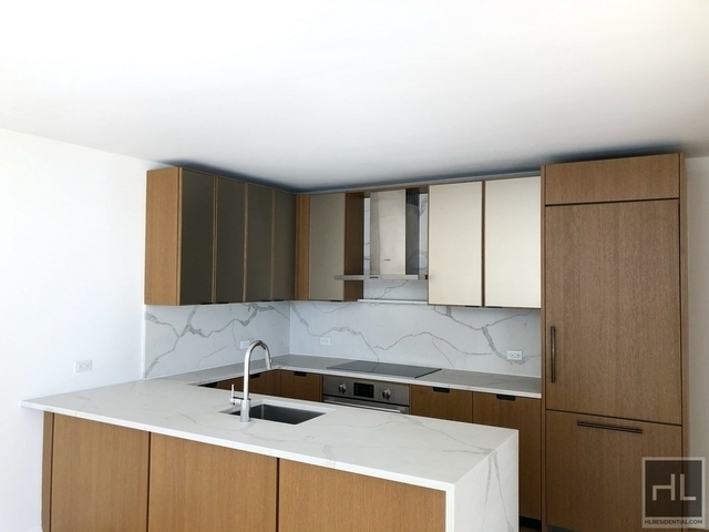 2 Bedrooms, Sutton Place Rental in NYC for $6,414 - Photo 1