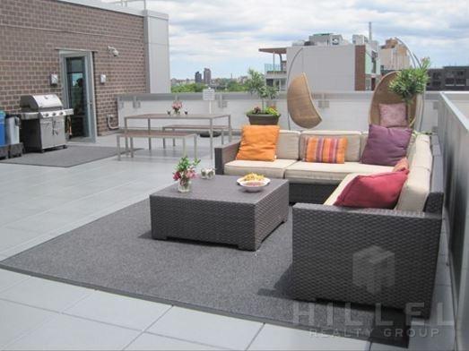 Studio, Williamsburg Rental in NYC for $2,990 - Photo 1