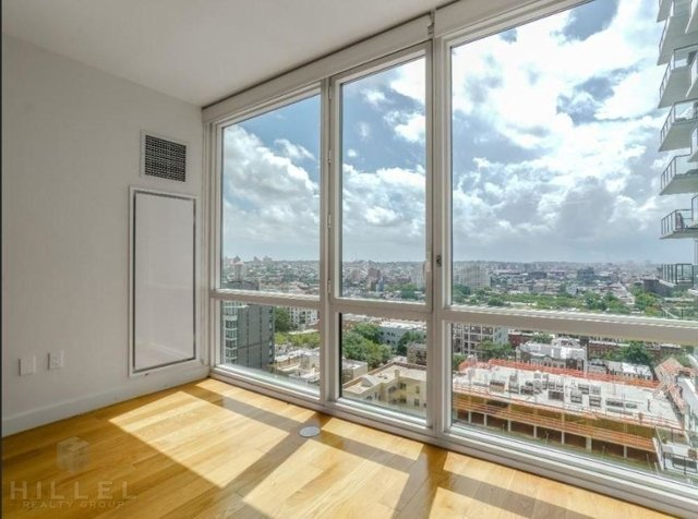 1 Bedroom, Downtown Brooklyn Rental in NYC for $3,750 - Photo 1