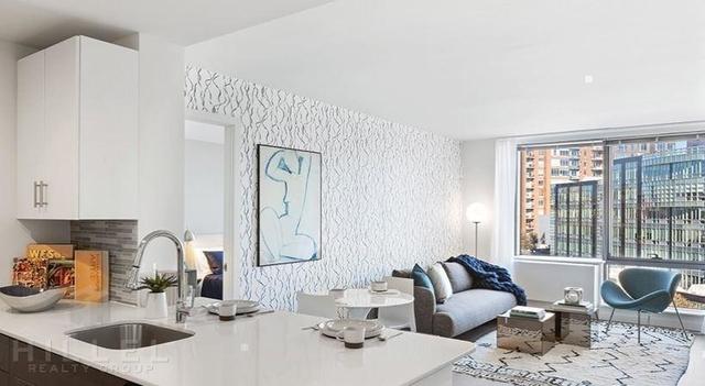Studio, Williamsburg Rental in NYC for $3,250 - Photo 1