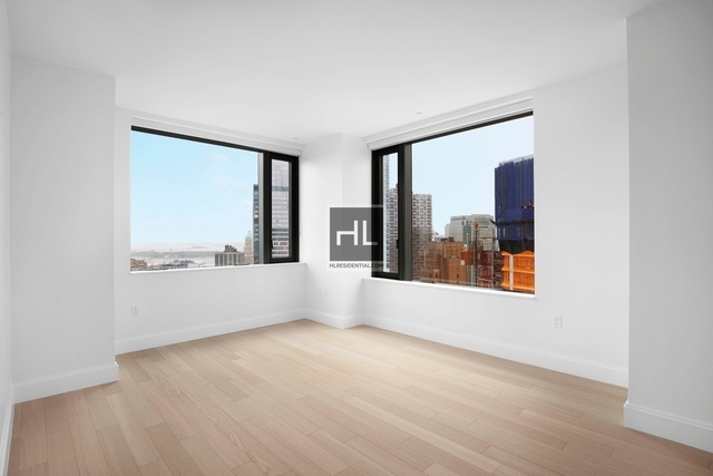 Studio, Downtown Brooklyn Rental in NYC for $2,121 - Photo 1