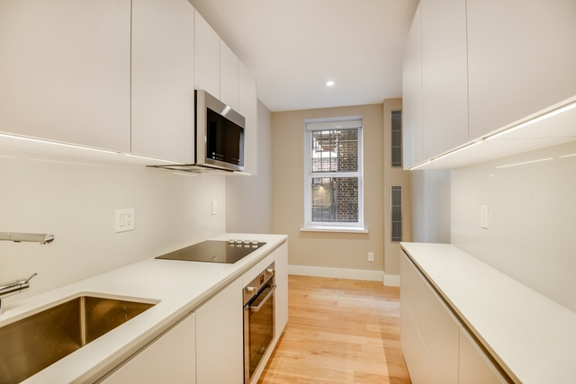 1 Bedroom, Crown Heights Rental in NYC for $2,475 - Photo 1