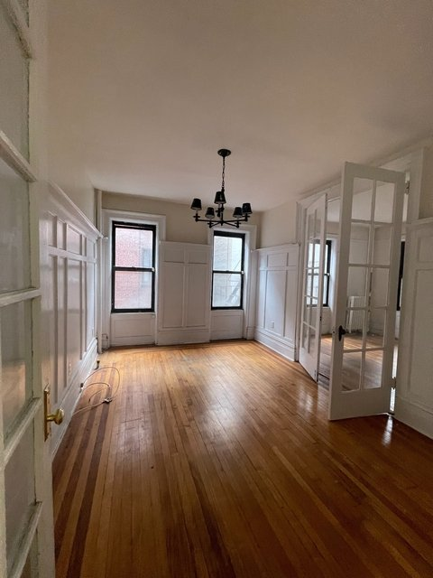 2 Bedrooms, Morningside Heights Rental in NYC for $2,961 - Photo 1