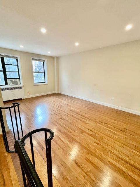 Studio, Washington Heights Rental in NYC for $1,675 - Photo 1