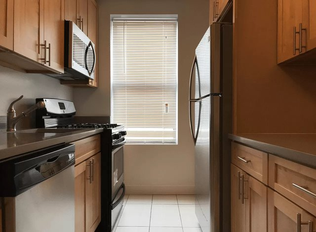 3 Bedrooms, Hamilton Heights Rental in NYC for $3,117 - Photo 1