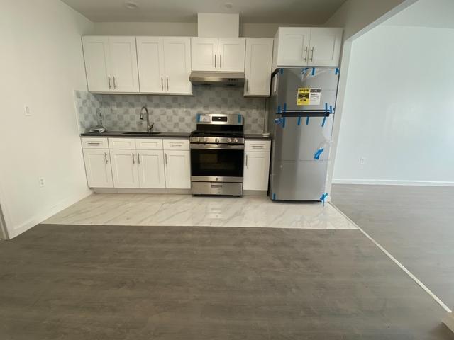 3 Bedrooms, Bensonhurst Rental in NYC for $2,400 - Photo 1