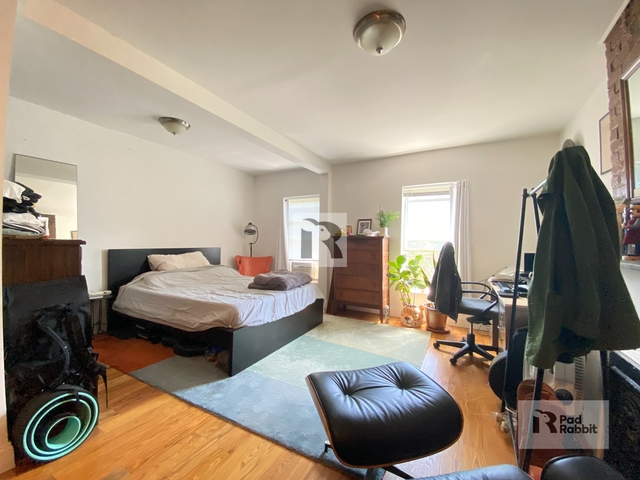 3 Bedrooms, Bedford-Stuyvesant Rental in NYC for $2,999 - Photo 1