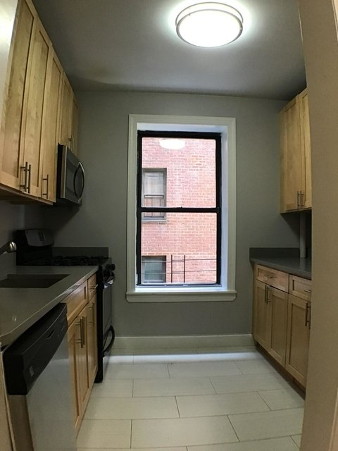 1 Bedroom, East Harlem Rental in NYC for $1,893 - Photo 1