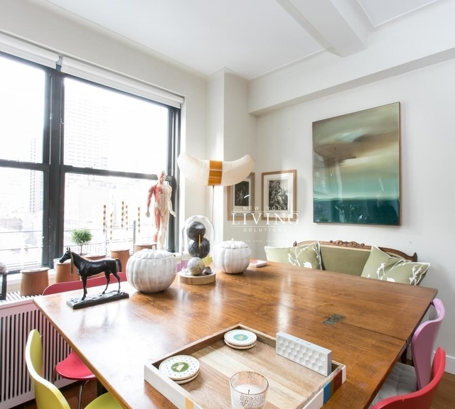 Studio, Sutton Place Rental in NYC for $2,995 - Photo 1