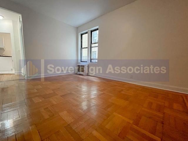 1 Bedroom, Washington Heights Rental in NYC for $1,950 - Photo 1