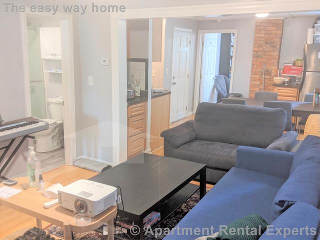 2 Bedrooms, Riverside Rental in Boston, MA for $2,550 - Photo 1