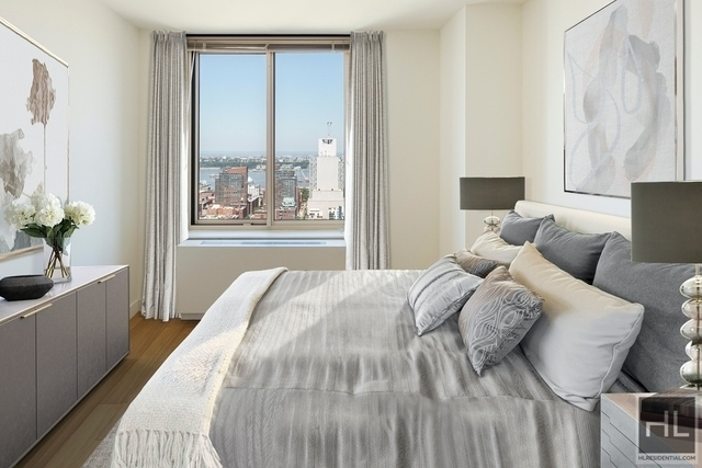 Studio, Theater District Rental in NYC for $3,850 - Photo 1
