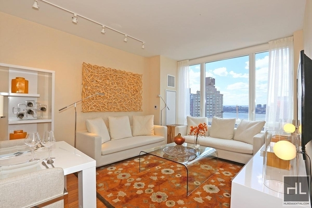 2 Bedrooms, Lincoln Square Rental in NYC for $7,850 - Photo 1