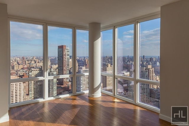 2 Bedrooms, Lincoln Square Rental in NYC for $10,200 - Photo 1