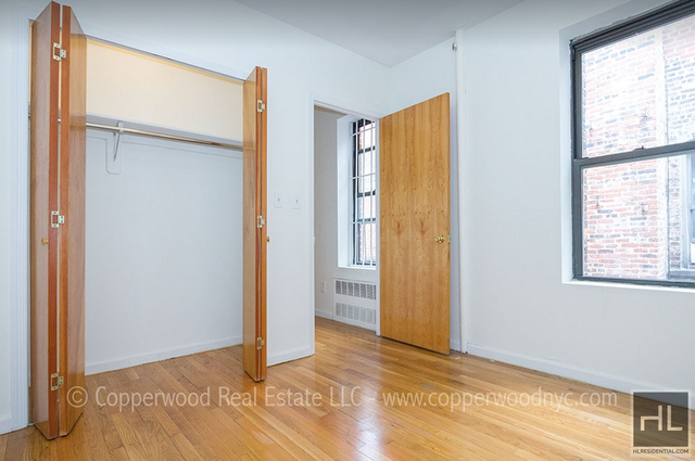 2 Bedrooms, Yorkville Rental in NYC for $2,756 - Photo 1
