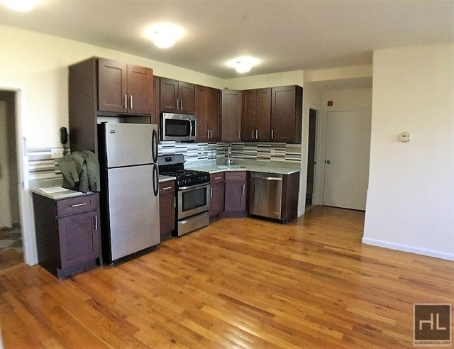 2 Bedrooms, South Slope Rental in NYC for $3,550 - Photo 1
