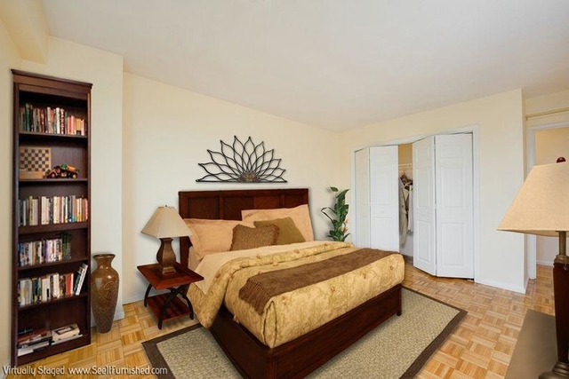 1 Bedroom, Coolidge Corner Rental in Boston, MA for $2,575 - Photo 1