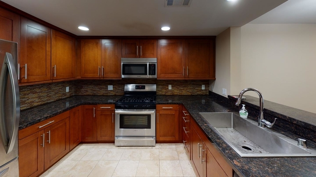Room, Westchester Rental in Los Angeles, CA for $3,090 - Photo 1