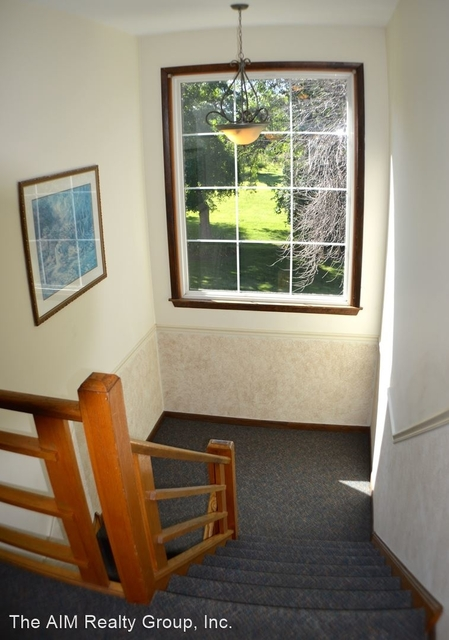 1 Bedroom, York Rental in Chicago, IL for $1,095 - Photo 1