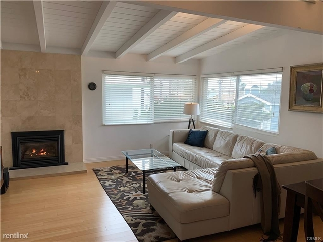 3 Bedrooms, Hermosa Beach Rental in Los Angeles, CA for $5,500 - Photo 1