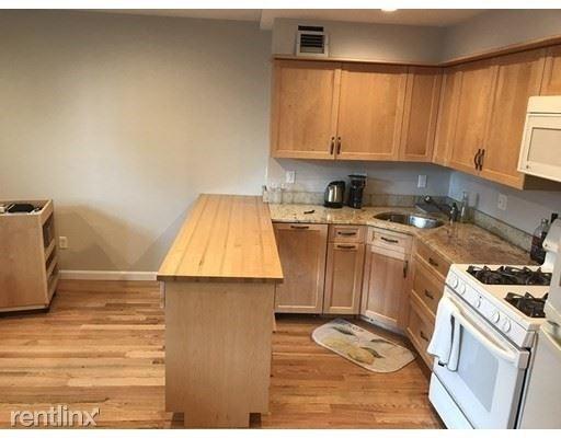 1 Bedroom, Beacon Hill Rental in Boston, MA for $2,700 - Photo 1