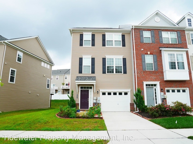 3 Bedrooms, Owings Mills Rental in Baltimore, MD for $2,700 - Photo 1