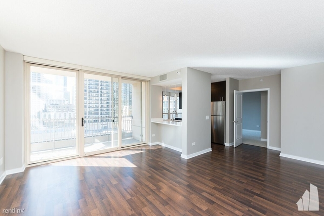 2 Bedrooms, Gold Coast Rental in Chicago, IL for $3,429 - Photo 1