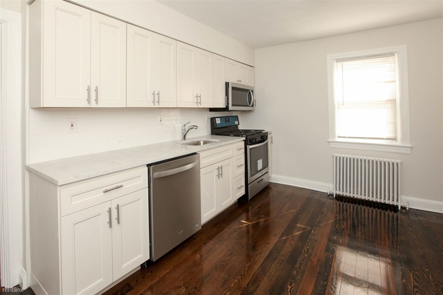 2 Bedrooms, Bellmore Rental in Long Island, NY for $2,700 - Photo 1