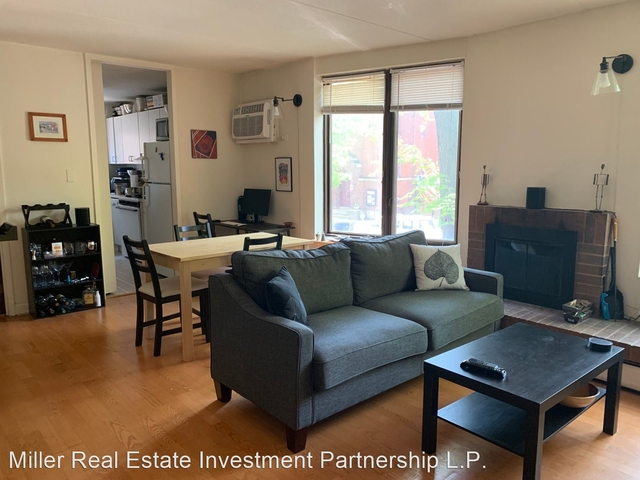 1 Bedroom, Lake View East Rental in Chicago, IL for $1,370 - Photo 1