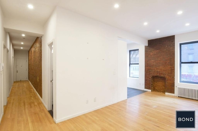4 Bedrooms, Upper East Side Rental in NYC for $4,600 - Photo 1