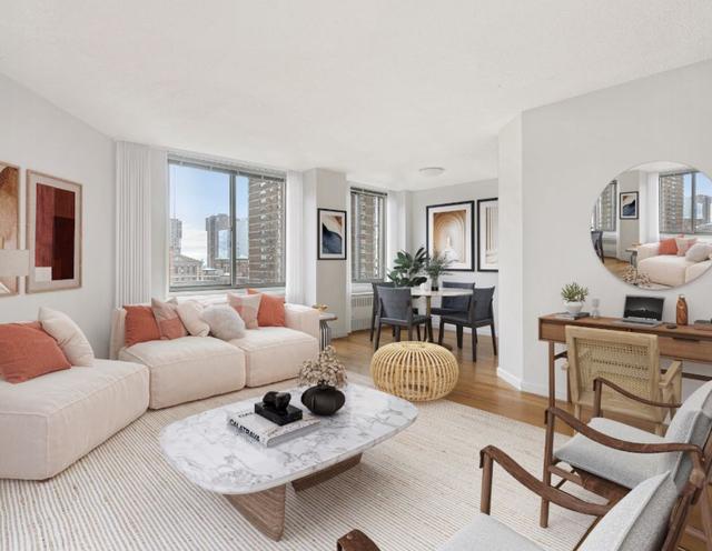 3 Bedrooms, Kips Bay Rental in NYC for $6,535 - Photo 1