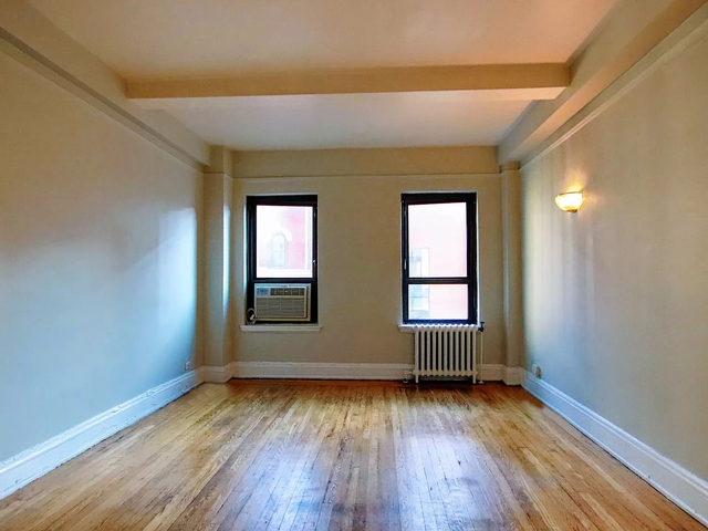 Studio, Greenwich Village Rental in NYC for $2,300 - Photo 1