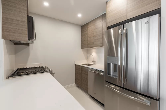 2 Bedrooms, Theater District Rental in NYC for $5,867 - Photo 1