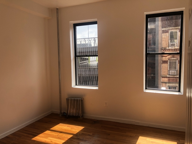 1 Bedroom, Lower East Side Rental in NYC for $2,400 - Photo 1